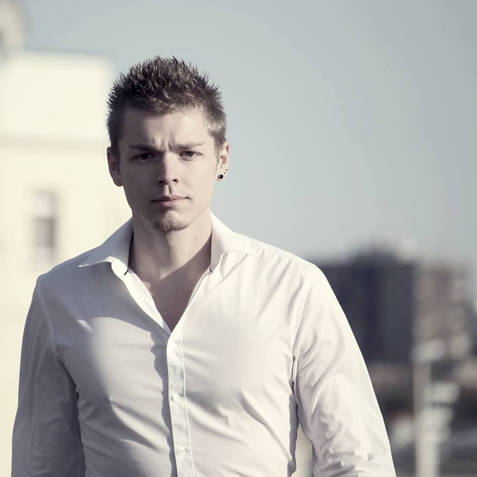 consultant SEO Rennes - webmaster freelance rennes